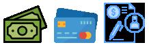 цены на создание сайтов и способы оплаты