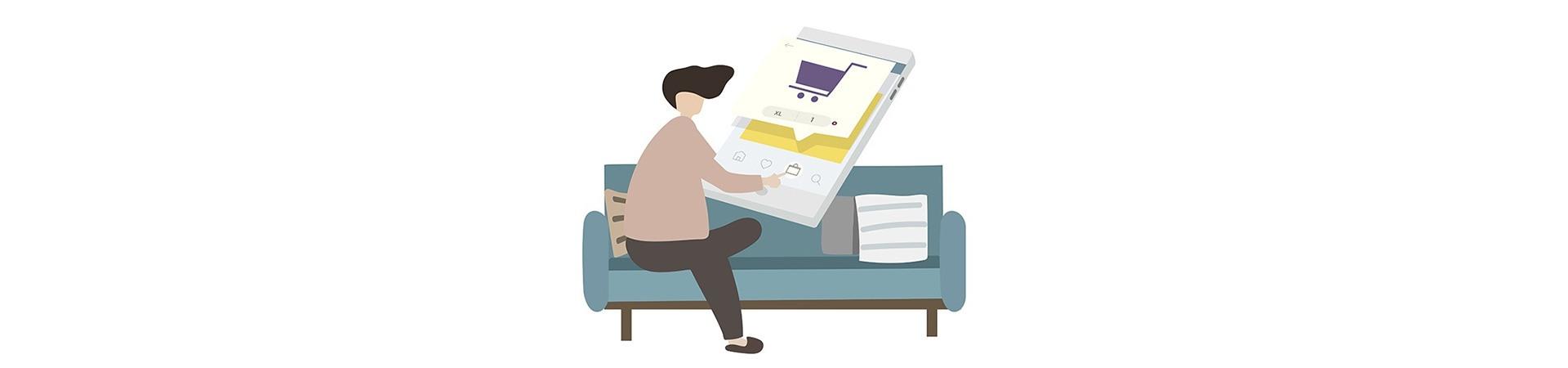 5 правил удобного сайта, или чек лист по юзабилити